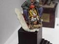 expo vitoria modelismo_191
