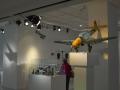 expo vitoria modelismo_26