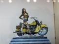 expo vitoria modelismo_77