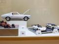 expo vitoria modelismo_94