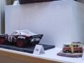 expo vitoria modelismo_98