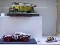 expo vitoria modelismo_99