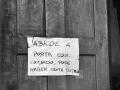 galicia14_083