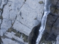 cascada gujuli_16.jpg