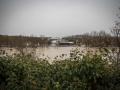 Logroño inundado-01