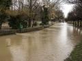 Logroño inundado-04