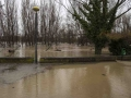 Logroño inundado-06