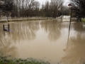 Logroño inundado-07