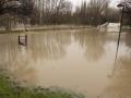 Logroño inundado-08