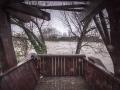 Logroño inundado-104