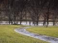 Logroño inundado-120