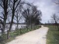 Logroño inundado-131