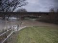 Logroño inundado-132