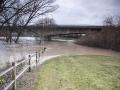 Logroño inundado-133