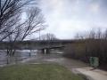 Logroño inundado-134
