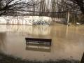 Logroño inundado-14