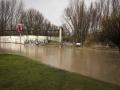 Logroño inundado-16