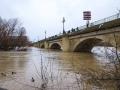 Logroño inundado-20