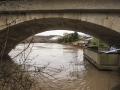 Logroño inundado-21