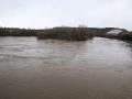 Logroño inundado-22