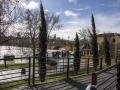 Logroño inundado-24