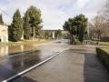 Logroño inundado-25