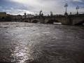 Logroño inundado-28