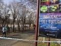 Logroño inundado-33