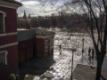 Logroño inundado-34