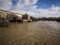 Logroño inundado-36