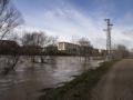 Logroño inundado-46