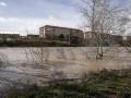 Logroño inundado-47