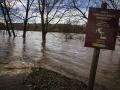 Logroño inundado-50