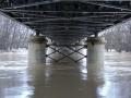 Logroño inundado-61