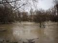 Logroño inundado-63