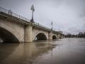 Logroño inundado-70