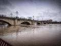 Logroño inundado-74-Editar