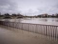 Logroño inundado-78