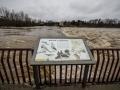 Logroño inundado-85