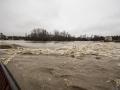 Logroño inundado-88