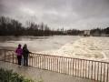 Logroño inundado-90