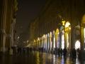 Italia feb15_09.jpg