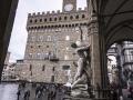 Italia feb15_101.jpg