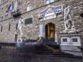 Italia feb15_105.jpg