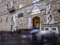 Italia feb15_106.jpg