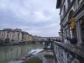 Italia feb15_107.jpg