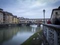 Italia feb15_109.jpg