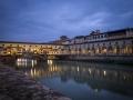 Italia feb15_111.jpg