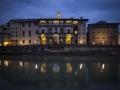 Italia feb15_112.jpg