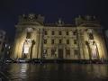 Italia feb15_114.jpg